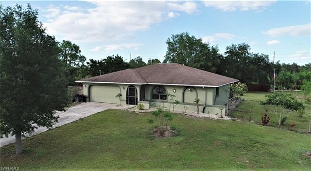 11659 Vista Ridge Dr, Fort Myers, FL 33913