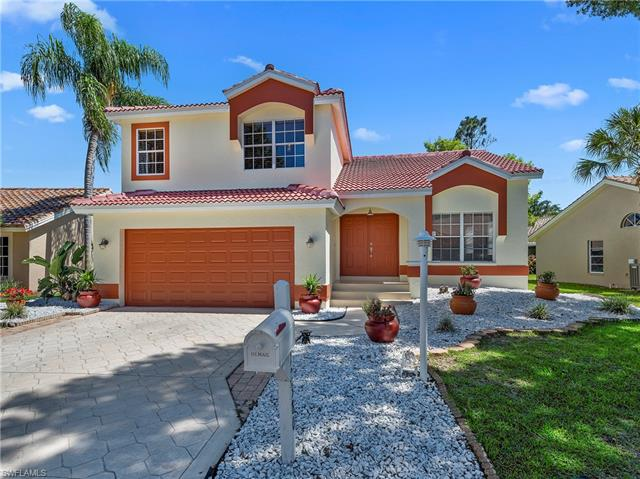12380 Eagle Pointe Cir, Fort Myers, FL 33913