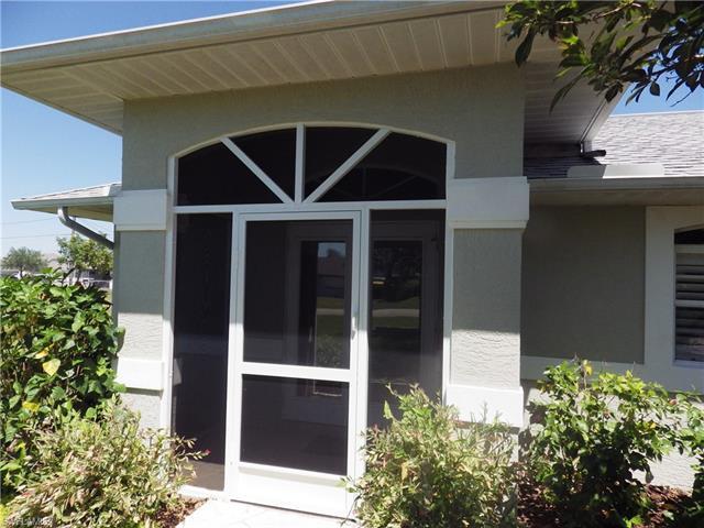 1507 Se 8th Ave, Cape Coral, FL 33990