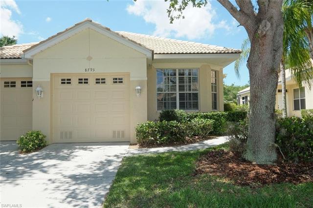 8793 Middlebrook Dr, Fort Myers, FL 33908