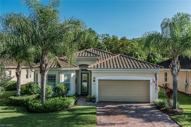 12125 Chrasfield Chase, Fort Myers, FL 33913