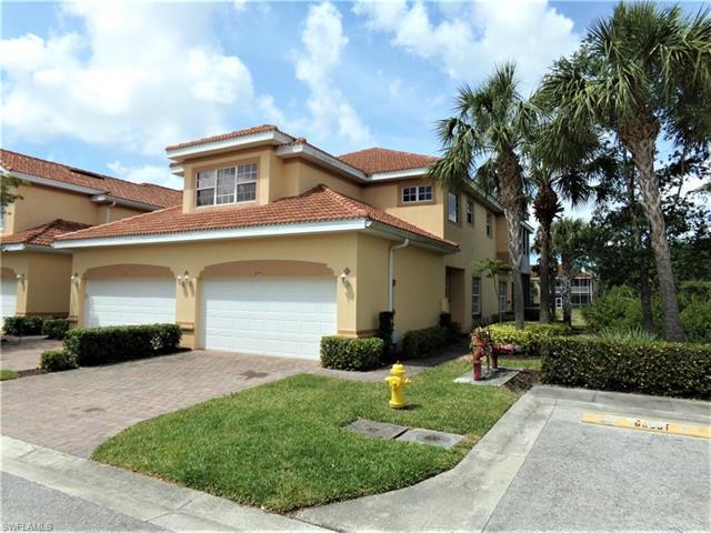 5601 Chelsey Ln 204, Fort Myers, FL 33912