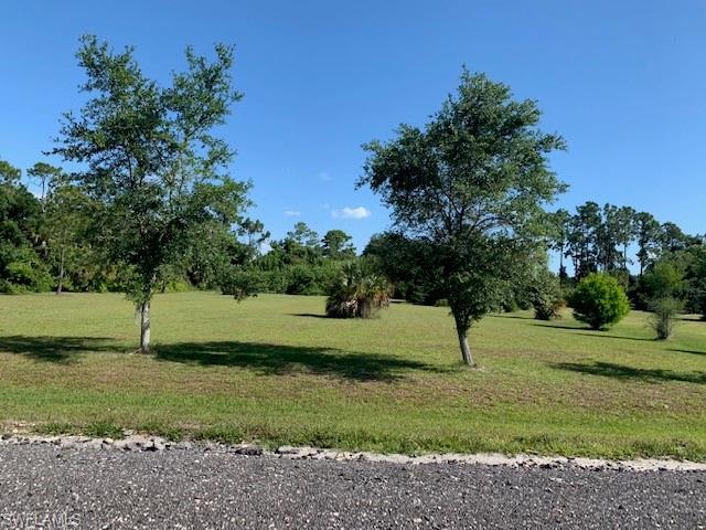 16485 Greenwood Forest Dr, Clewiston, FL 33440