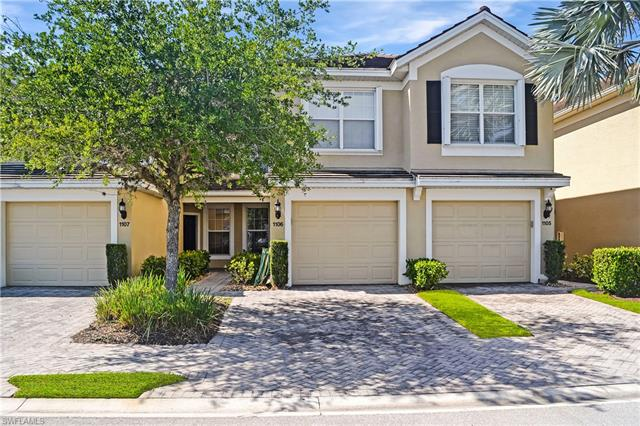 9048 Triangle Palm Ln 1106, Fort Myers, FL 33913