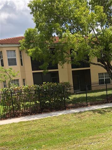 4166 Castilla Cir, Fort Myers, FL 33916