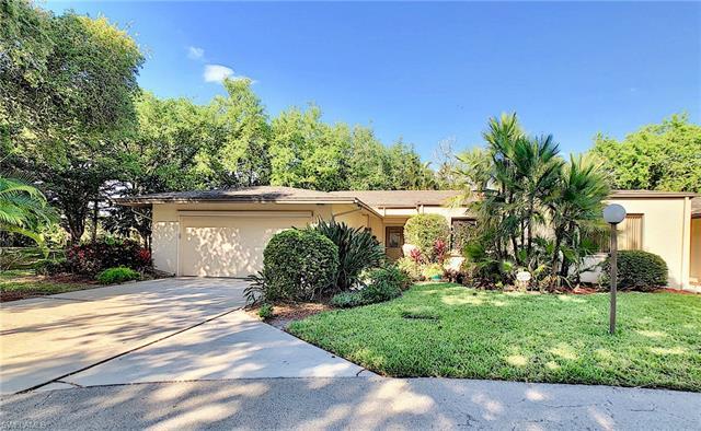 5887 Sand Oak Dr, Fort Myers, FL 33919