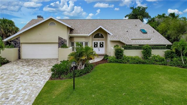 6930 Julie Ann Ct, Fort Myers, FL 33919