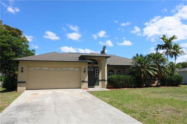 6617 Garland St, Fort Myers, FL 33966