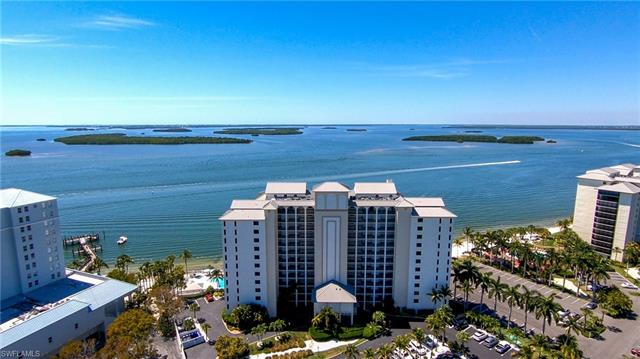 17170 Harbour Point Dr 1107, Fort Myers, FL 33908