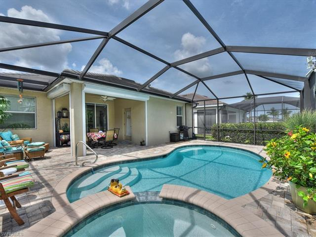 16116 Bonita Landing Cir, Bonita Springs, FL 34135