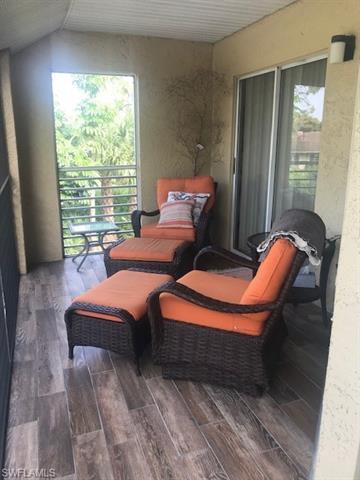 3100 Seasons Way 107, Estero, FL 33928