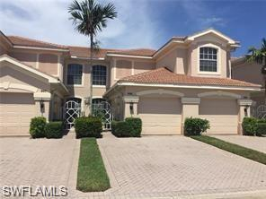 10014 Sky View Way 606, Fort Myers, FL 33913
