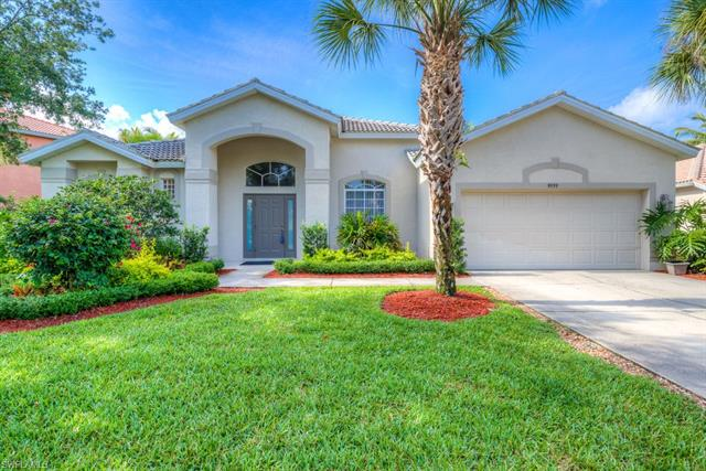 9959 Colonial Walk N, Estero, FL 33928