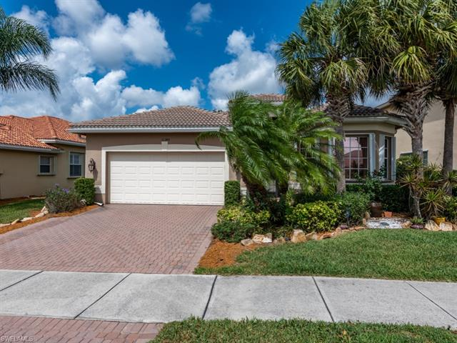 11344 Pond Cypress St, Fort Myers, FL 33913