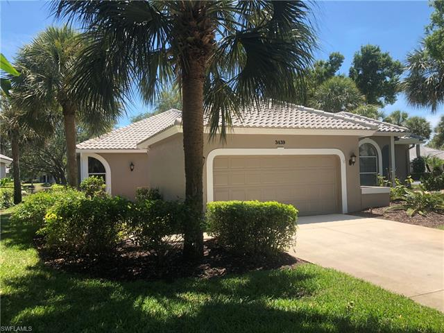 3439 Wildwood Lake Cir, Bonita Springs, FL 34134