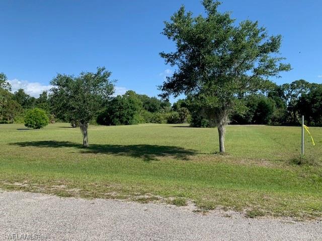 16465 Greenwood Forest Dr, Clewiston, FL 33440