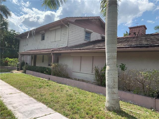 1302 Jambalana Ln, Fort Myers, FL 33901