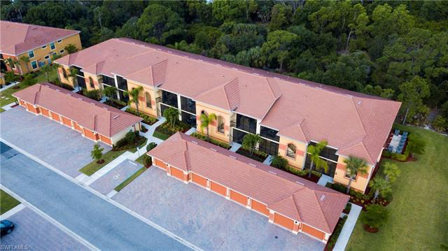 13761 Julias Way 316, Fort Myers, FL 33919