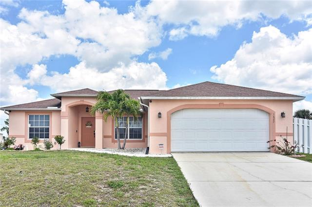 1627 Nw 27th St, Cape Coral, FL 33993