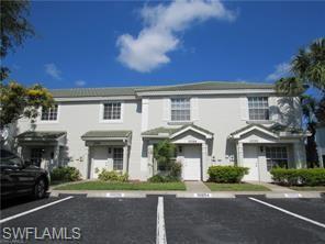 10032 Poppy Hill Dr, Fort Myers, FL 33966