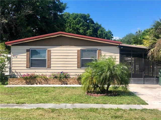 614 Bowden Rd, Clewiston, FL 33440