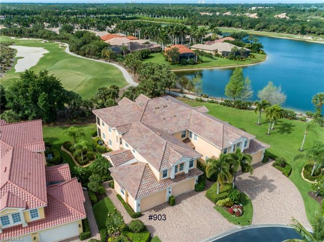 10120 Bellavista Cir 903, Miromar Lakes, FL 33913