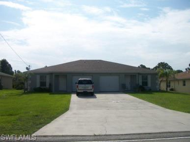 387 Bell Blvd S, Lehigh Acres, FL 33974