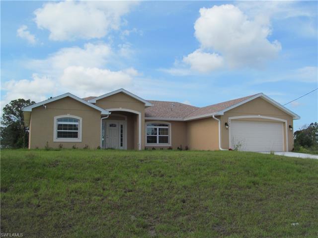 2909 36th St Sw, Lehigh Acres, FL 33976