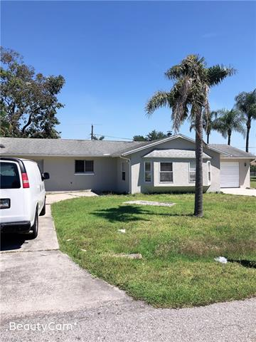 13330 3rd St, Fort Myers, FL 33905