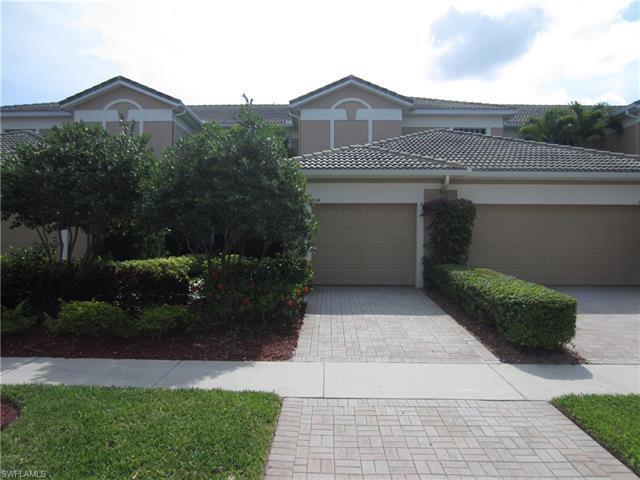 15105 Milagrosa Dr 105, Fort Myers, FL 33908