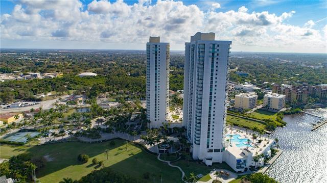 3000 Oasis Grand Blvd 1006, Fort Myers, FL 33916