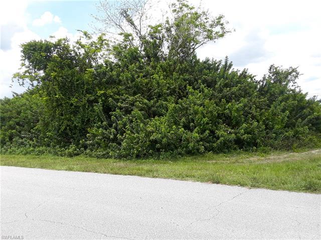 2313 Ne 26th St, Cape Coral, FL 33909