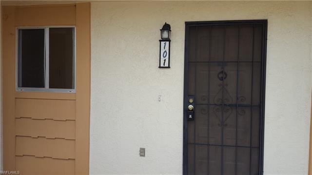 13170 White Marsh Ln 101, Fort Myers, FL 33912