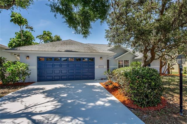 27360 Preservation St, Bonita Springs, FL 34135