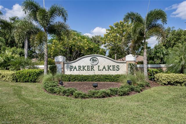 14911 Lake Olive Dr, Fort Myers, FL 33919