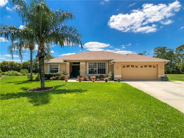 8952 Cypress Preserve Pl, Fort Myers, FL 33912