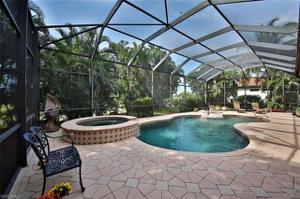 11101 Harbour Estates Cir, Fort Myers, FL 33908