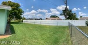 2215 Se 6th Ln, Cape Coral, FL 33990