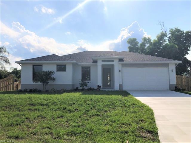 18580 Sarasota Rd, Fort Myers, FL 33967