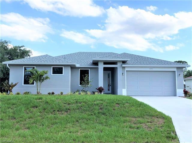 8378 Wren Rd, Fort Myers, FL 33967