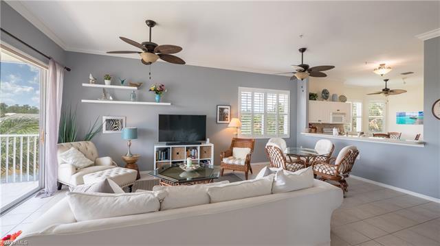 14621 Sherbrook Pl 206, Fort Myers, FL 33912