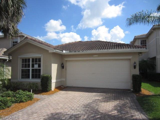 10441 Carolina Willow Dr, Fort Myers, FL 33913