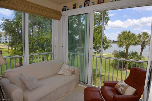 10470 Washingtonia Palm Way 1221, Fort Myers, FL 33966