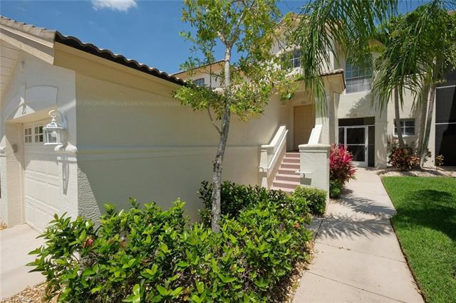 9200 Bayberry Bend 201, Fort Myers, FL 33908
