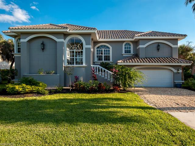 1269 Par View Dr, Sanibel, FL 33957