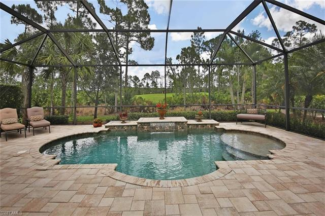 13109 Simsbury Ter, Fort Myers, FL 33913