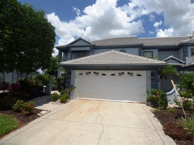 8036 Glen Abbey Cir, Fort Myers, FL 33912