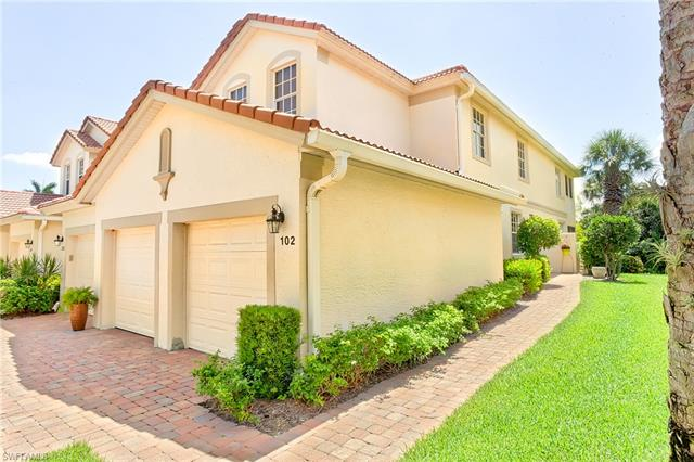 16113 Mount Abbey Way 102, Fort Myers, FL 33908
