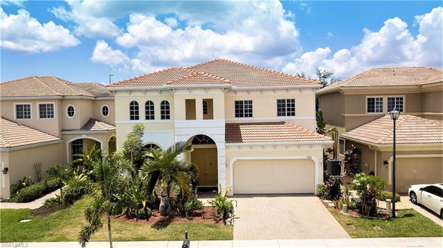 15410 Laguna Hills Dr, Fort Myers, FL 33908