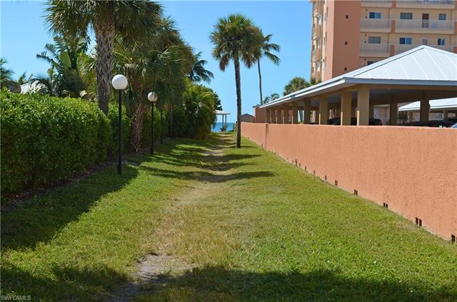 7401 Bella Lago Dr 533, Fort Myers Beach, FL 33931
